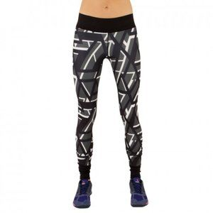 ADIDAS Women's WO Super LG Tight